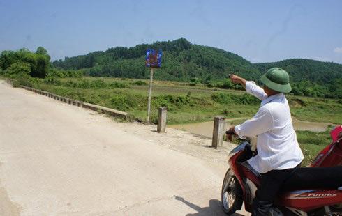 "hon 600 tre that hoc: hai ben cung cang, cung... ""dut day"" - 1"