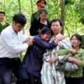 Tin tức - Khởi tố nguyên Thẩm phán TAND tối cao xử vụ ông Chấn