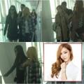 """Làng sao - Jessica viết tâm thư tiết lộ SNSD """"trở mặt"""""""