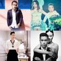 Thời trang - 4 nhà thiết kế đang được lòng mỹ nhân Việt nhất