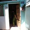 Tin tức - Vụ chặt xác ở TPHCM: Lời khai rùng rợn của kẻ sát nhân