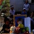 Tin tức - Cảnh khốn cùng của gia đình bé lớp 3 ngã sông vì quá đói