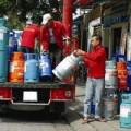 Mua sắm - Giá cả - Hôm nay (01/10): Gas, nước sạch đồng loạt tăng giá