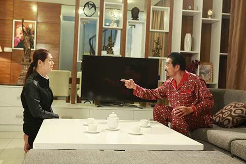 "lam chi khanh duoc ""do ni dong giay"" cho phim cua viet trinh - 5"