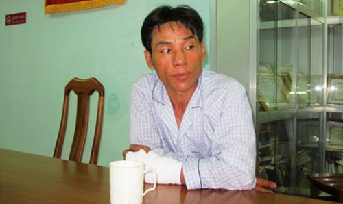 ba vu chat xac phi tang gay rung dong tp.hcm - 1