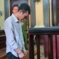 Tin tức - Mẹ vợ gạt nước mắt xin giảm án cho con rể cuồng ghen
