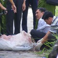 Tin tức - Ba vụ chặt xác phi tang gây rúng động TP.HCM