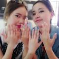 Làng sao - Những sao Việt thân thiết với anh chị em ruột