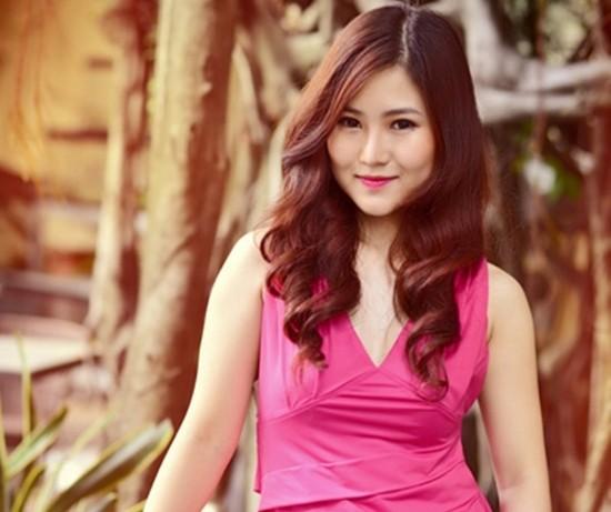 "nhung phat ngon de ""hung da"" cua my nhan viet - 1"