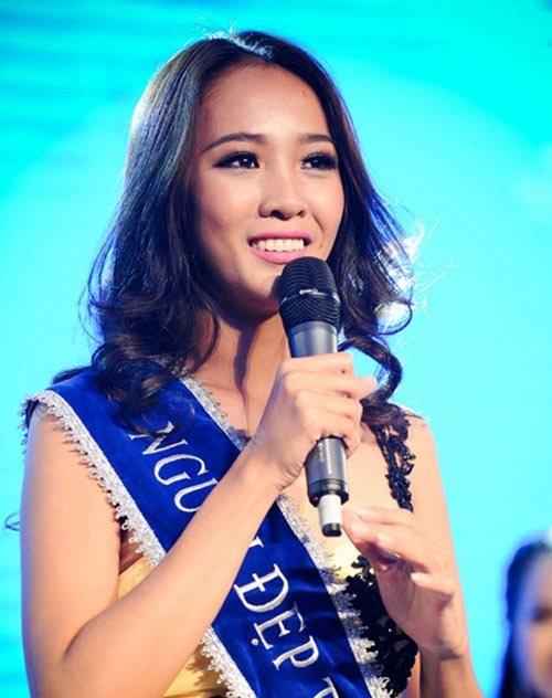 "nhung phat ngon de ""hung da"" cua my nhan viet - 9"