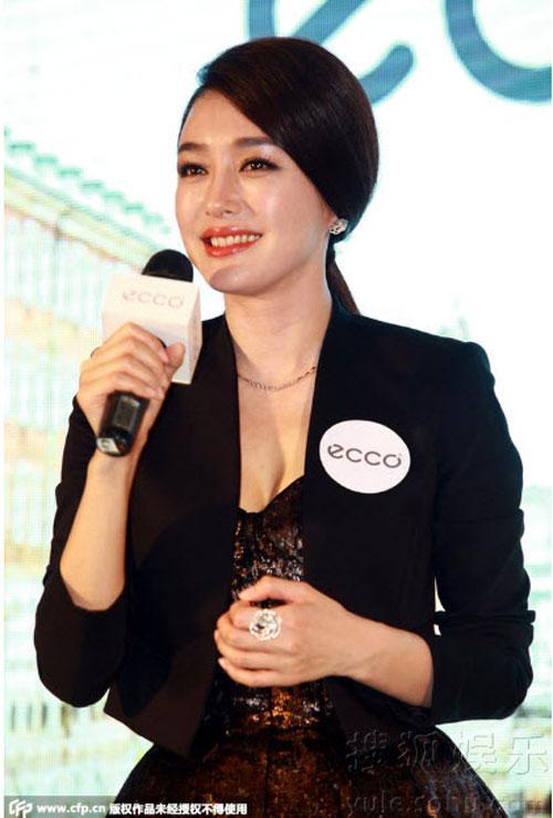 chung han luong gay nao loan tai su kien - 6