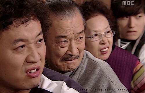 nhung bo phim gia dinh khien khan gia khong the quen - 7