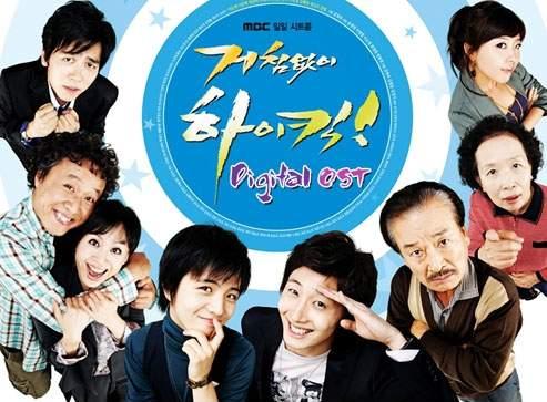 nhung bo phim gia dinh khien khan gia khong the quen - 8