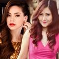 """Làng sao - Những phát ngôn dễ """"hứng đá"""" của mỹ nhân Việt"""