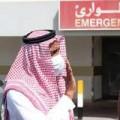 Tin tức - Xuất hiện người nhiễm virus chết người - MERS