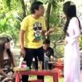 Clip Eva - Hài Trường Giang: Giới thiệu bạn gái (P1)