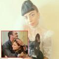 Lady Gaga bí mật chuẩn bị kết hôn?