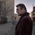 """Phim - Tâm lý tội phạm phức tạp trong """"A Walk Among The Tombstones"""""""