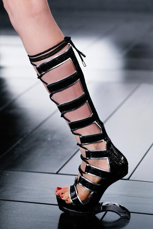 con sot sandal cao co can quet san dien quoc te - 5