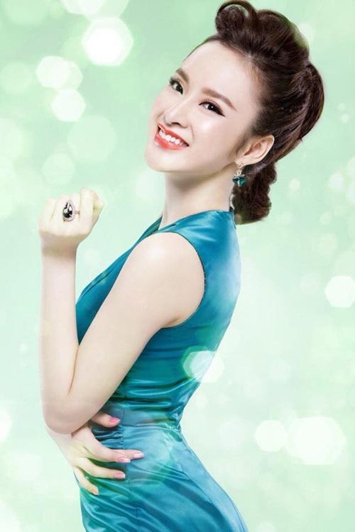 angela phuong trinh khoe dong ho kem hoa don - 5