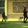Tin tức - Mỹ: Phụ huynh cho con nghỉ học vì sợ lây nhiễm Ebola