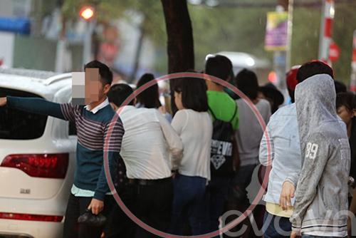 thé bảo hanh phuc ben tinh moi sau on ao voi tam tit - 10