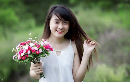rang khenh 9x lam xon xao cong dong mang - 3
