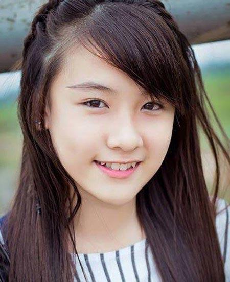 rang khenh 9x lam xon xao cong dong mang - 1