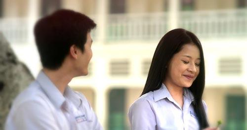 "vi sao ""huong ga"" dang duoc mong doi? - 3"