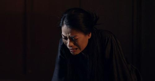 "vi sao ""huong ga"" dang duoc mong doi? - 5"