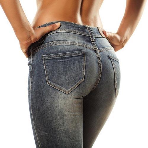 "chon quan jeans ""tri"" mong lep, chan to - 4"