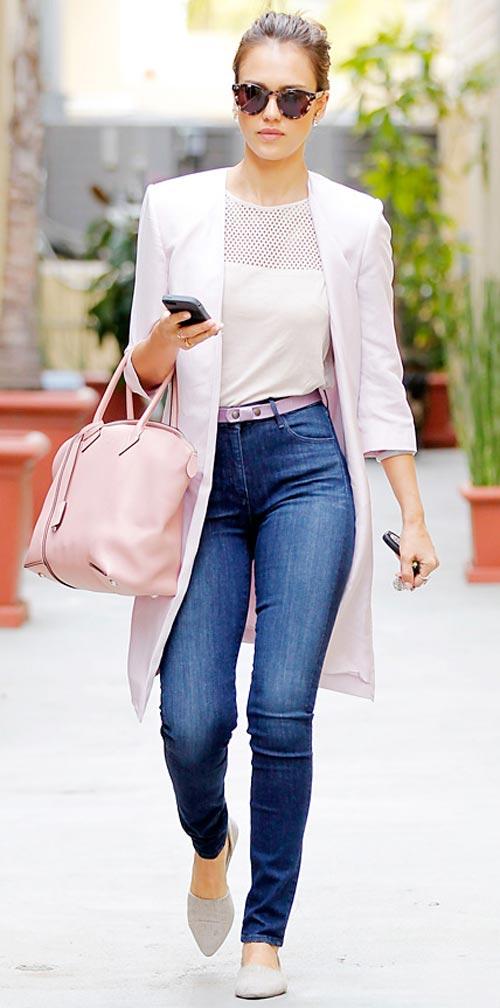 "chon quan jeans ""tri"" mong lep, chan to - 2"