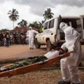 Tin tức - Sự thật về cuộc chiến chống Ebola tại Sierra Leone