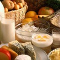 Làm mẹ - Những loại rau quả giàu... protein cho trẻ