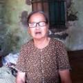 Tin nóng trong ngày - Hành trình lưu lạc của đứa con sau 14 năm mất tích