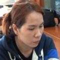 Tin tức - Kéo tình nhân trẻ đi đánh ghen, tạt axít