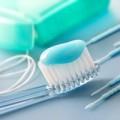 Nhà đẹp - 15 công dụng tẩy rửa chưa biết của kem đánh răng