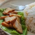 Bếp Eva - Chảy nước miếng với thịt ba chỉ nướng kiểu BBQ