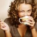 Sức khỏe - Những thói quen tối kỵ nên tránh vào buổi sáng