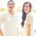 Làng sao - Các cặp Sao Việt chưa vội có con