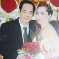 Tin tức - Bi kịch người phụ nữ bị chồng sắp cưới giết, giấu xác