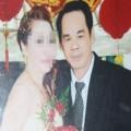 Tin tức - Vụ giết vợ mới cưới chấn động miền Tây: Kết cục được báo trước?