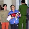 Tin tức - Vụ 3 trẻ tử vong sau tiêm: Khởi tố thêm 2 bị can