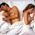 Tình yêu - Giới tính - 10 món càng ăn càng hỏng cuộc yêu