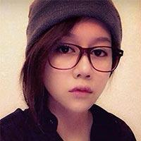 """An Ngụy viết """"tâm thư"""" về việc chia tay Toàn Shinoda"""