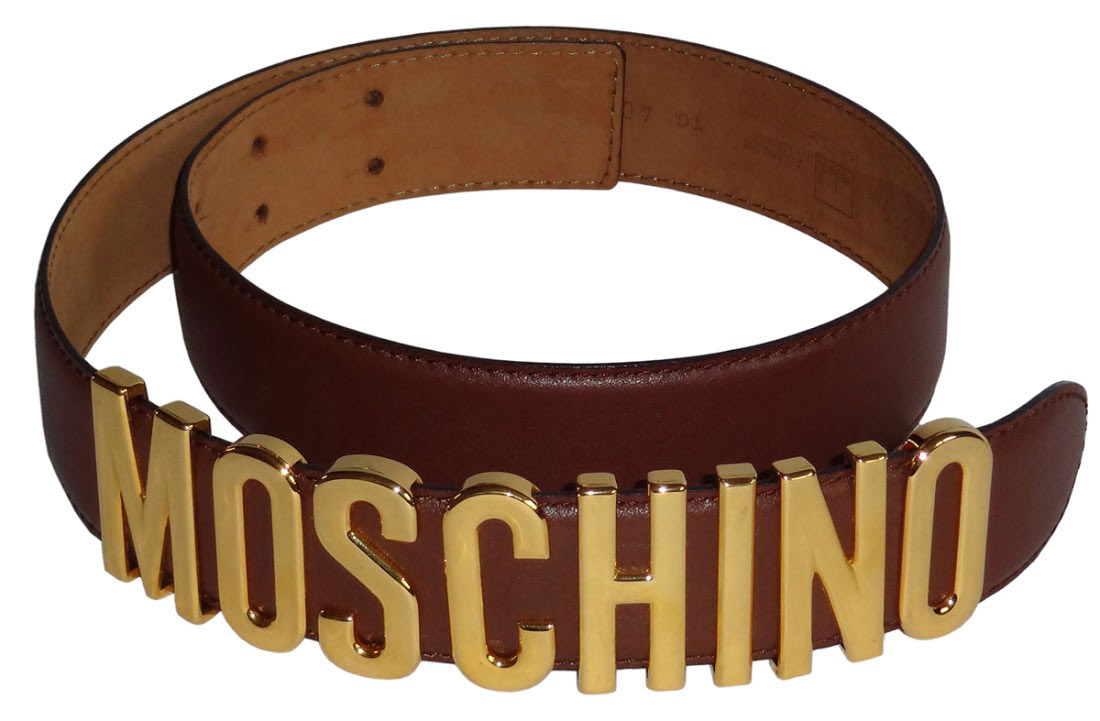 "dung de that lung moschino rom ""bop co"" va moc tui - 4"