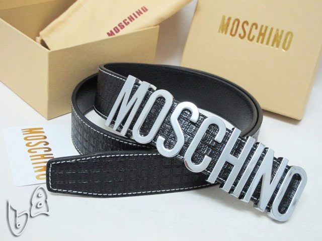 "dung de that lung moschino rom ""bop co"" va moc tui - 6"
