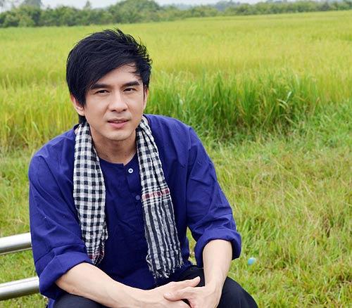 "dan truong: ""trac thuy mieu khong du trinh do tham dinh"" - 3"