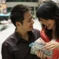 Tình yêu - Giới tính - Hoảng vì bạn trai nợ nần như chúa chổm