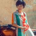 Eva tám - Xôn xao 'bí kíp giang hồ' giận chồng của Trang Hạ
